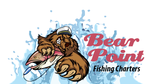 Bear Point Fishing Charters